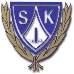 Sommarskidskola 2021