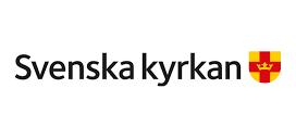 Logo för Svenska Kyrkan i Storvreta