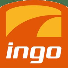 Logo för Ingo i Storvreta