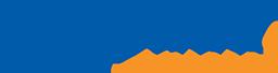Logo för Frösunda omsorg i Storvreta