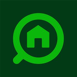 Hemnet logo