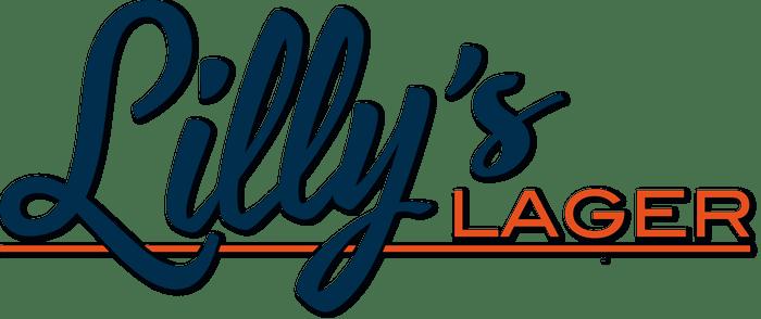 Logo för Lillys lager i Storvreta