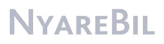 Logo för Nyare bil i Storvreta
