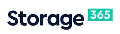 Logo för Storage 365 i Storvreta