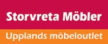 Logo för Storvreta möbler