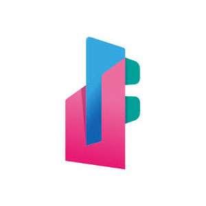 Uppsala bostadsförmedling logo