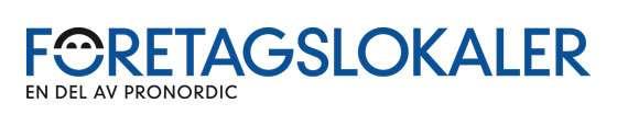 Företagslokaler logo
