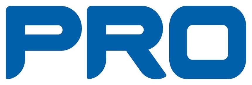Logo för PRO i Storvreta