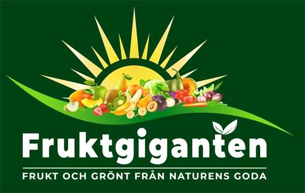 Fruktgiganten logo