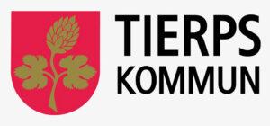 Tierp kommun logo