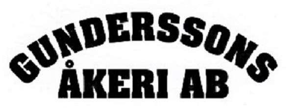 Gunderssons Åkeri AB