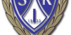 Logo för Storvreta idrottsklubb