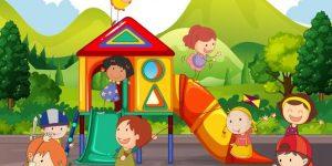 Facebooklogo för Storvreta Barnkläder Leksaker
