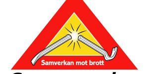 Logo för Grannsamverkan i Storvreta